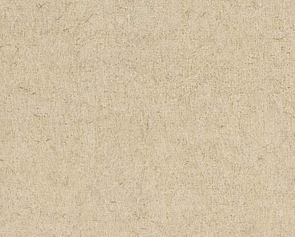 Beige Wallcovering, Navarra Commercial Vinyl Wallcovering from Levey