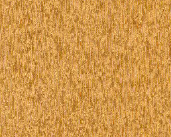 Orange Wallcovering, Nori Commercial Vinyl Wallcovering from Levey