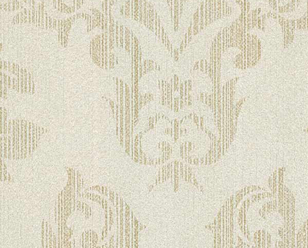 Taupe Wallcovering, Orlando Commercial Vinyl Wallcovering from Levey