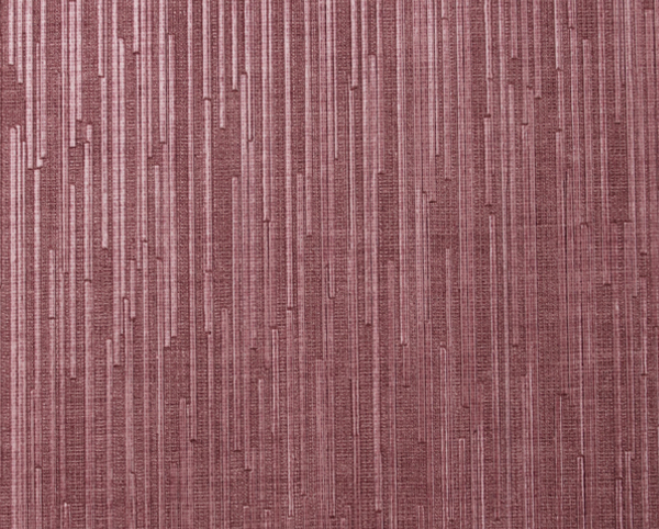 Purple Wallcovering, Pick Up Sticks Commercial Vinyl Wallcovering from Levey