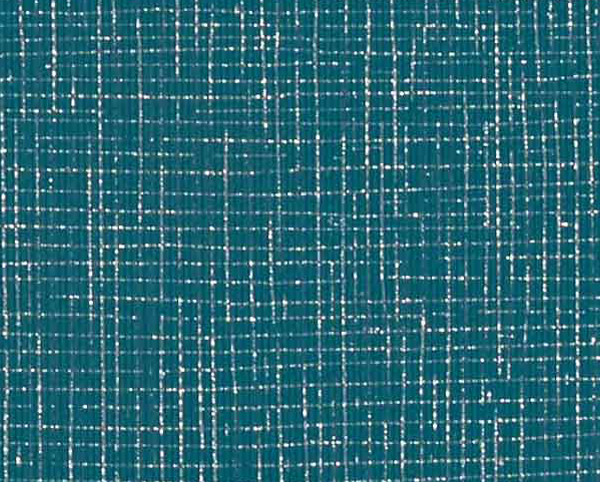Blue Wallcovering, Popolo Commercial Vinyl Wallcovering from Levey