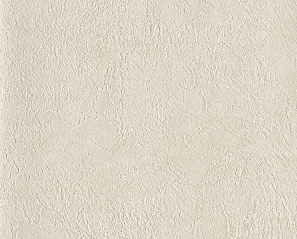 Cream Wallcovering, Radiator Commercial Vinyl Wallcovering from Levey