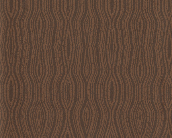 Brown Wallcovering, Rock Star Commercial Vinyl Wallcovering from Levey