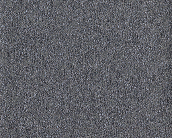 Blue Wallcovering, Saltworks Commercial Vinyl Wallcovering from Levey