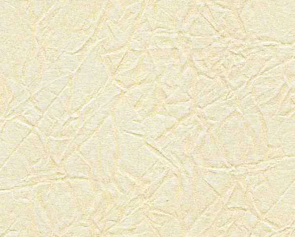 Cream Wallcovering, Sanibal Commercial Vinyl Wallcovering from Levey