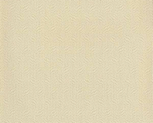 Beige Wallcovering, Sheer Pazzo Commercial Vinyl Wallcovering from Levey