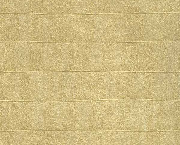 Gold Wallcovering, Sobe Commercial Vinyl Wallcovering from Levey