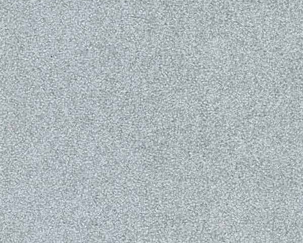 Blue Wallcovering, Sparkle Commercial Vinyl Wallcovering from Levey