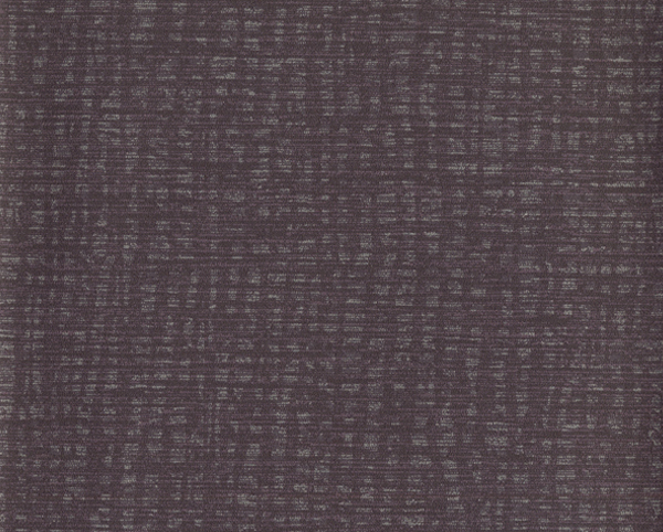 Purple Wallcovering, Street Light Commercial Vinyl Wallcovering from Levey