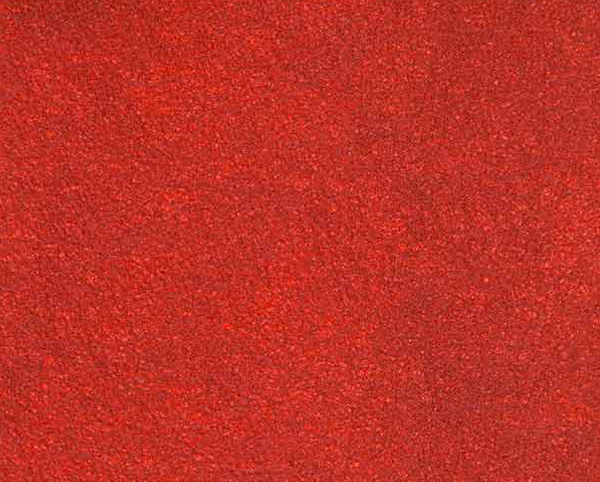 Red Wallcovering, Sunrise Commercial Vinyl Wallcovering from Levey