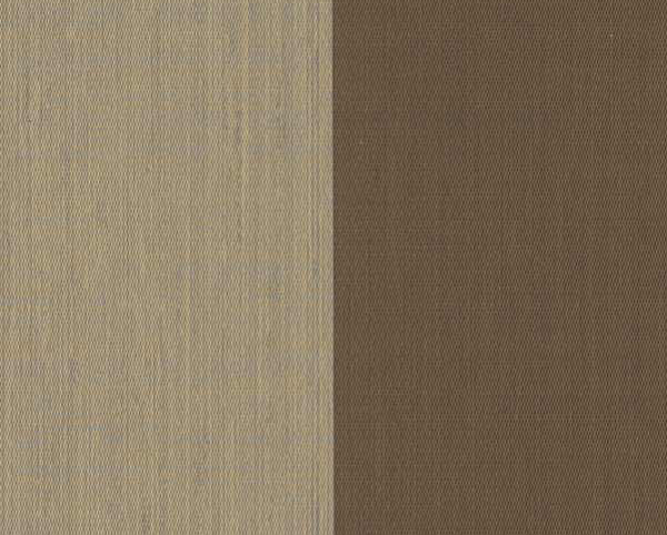 Brown Wallcovering, Surface Stripe Commercial Vinyl Wallcovering from Levey