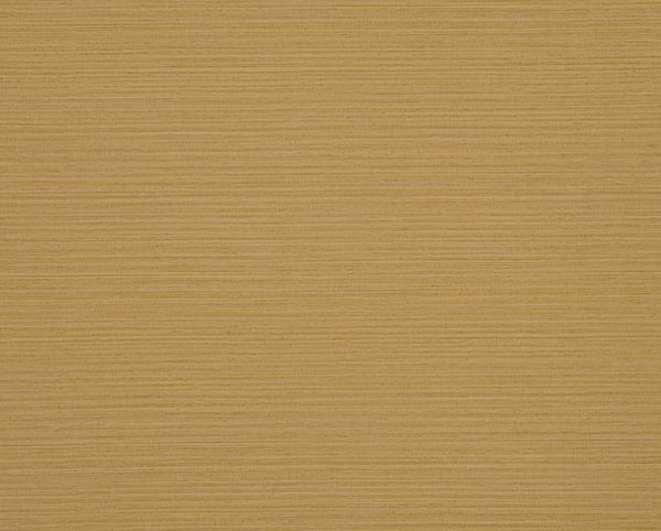 Beige Wallcovering, Talya Silk Commercial Vinyl Wallcovering from Levey