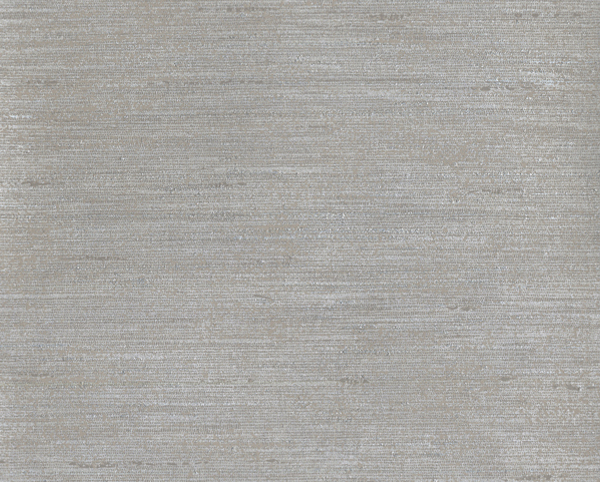Grey Wallcovering, The Printery Commercial Vinyl Wallcovering from Levey