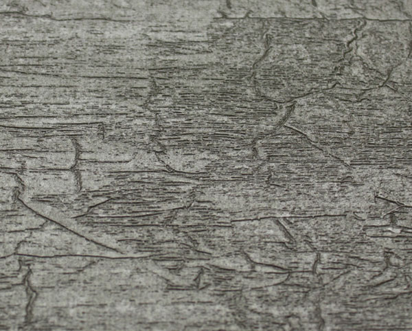 Grey Wallcovering, Timber Commercial Vinyl Wallcovering from Levey