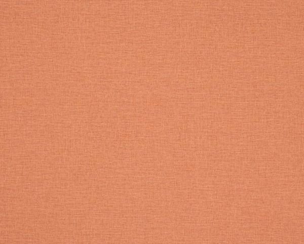 Orange Wallcovering, Toulon Linen Commercial Vinyl Wallcovering from Levey