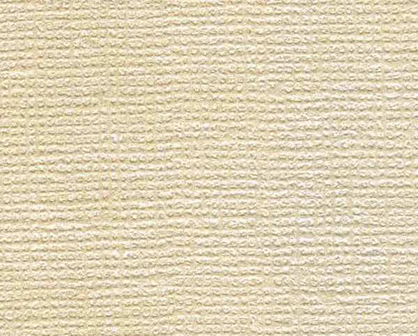 Cream Wallcovering, Turberry Commercial Vinyl Wallcovering from Levey