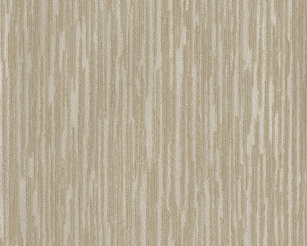 Beige Wallcovering, Union Station Commercial Vinyl Wallcovering from Levey