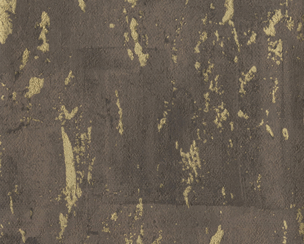 Brown Wallcovering, Workroom Commercial Vinyl Wallcovering from Levey