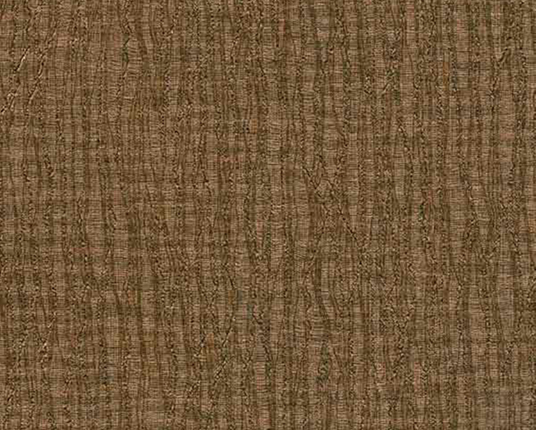 Brown Wallcovering, Zephyr Commercial Vinyl Wallcovering from Levey