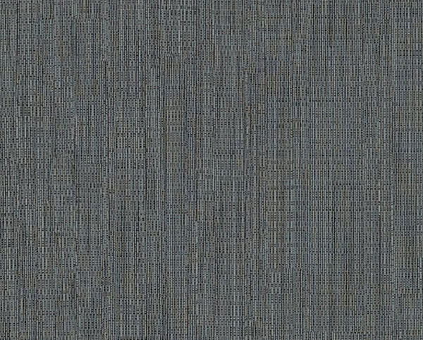 Grey Wallcovering, Zio Commercial Vinyl Wallcovering from Levey