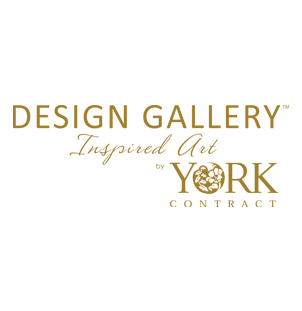 York Design Gallery from Levey Wallcoverings and Architectural Finishes