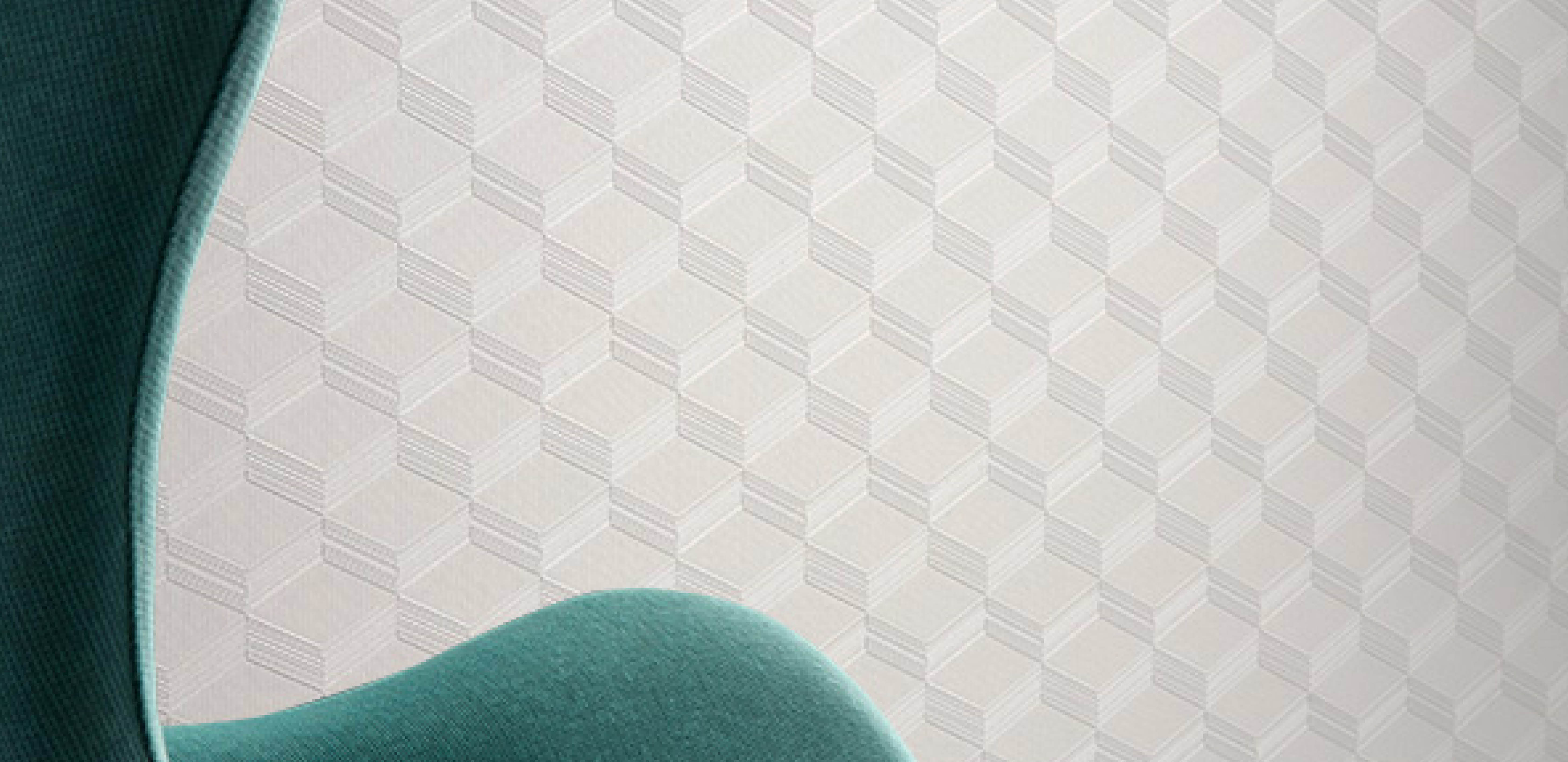 Jetta Wallcovering, LEVEY Commercial and Architectural Finishes