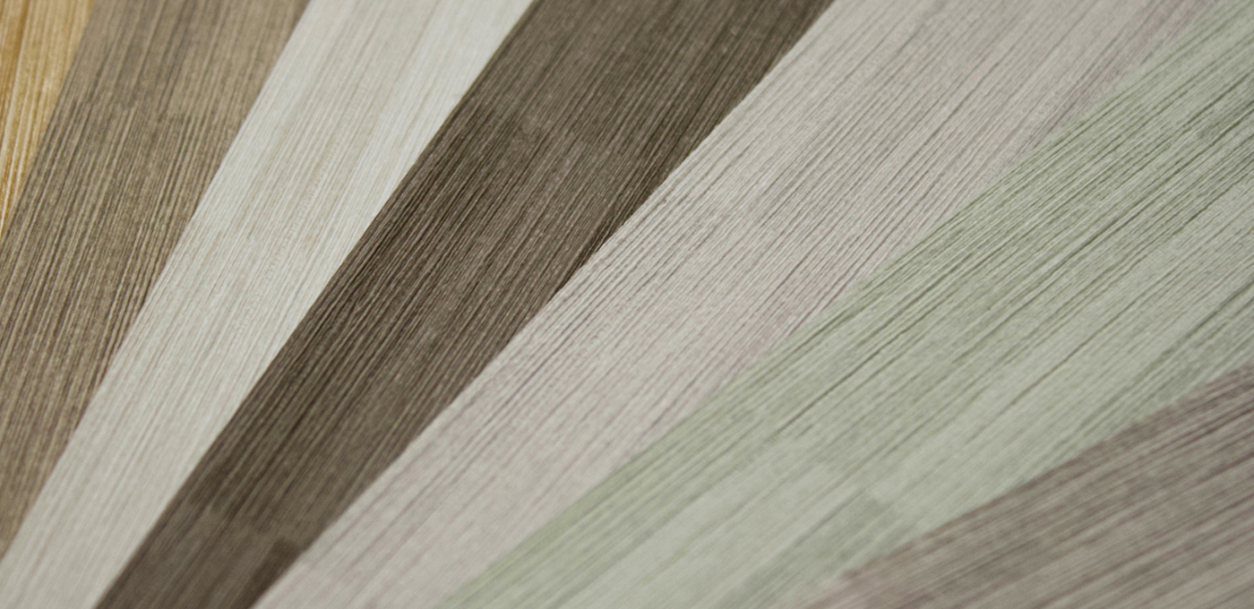 Artech Wallcovering from LEVEY Commercial and Architectural Finishes