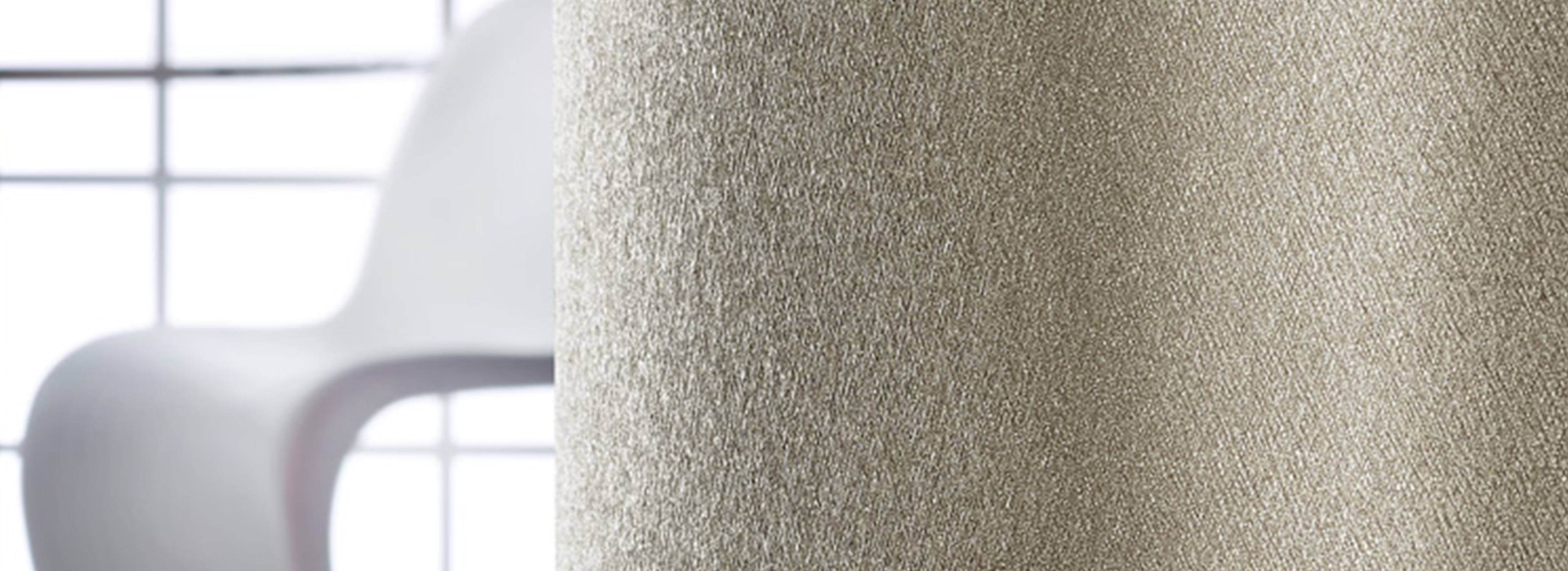 Matisse Texture Wallcovering from LEVEY Commercial and Architectural Finishes