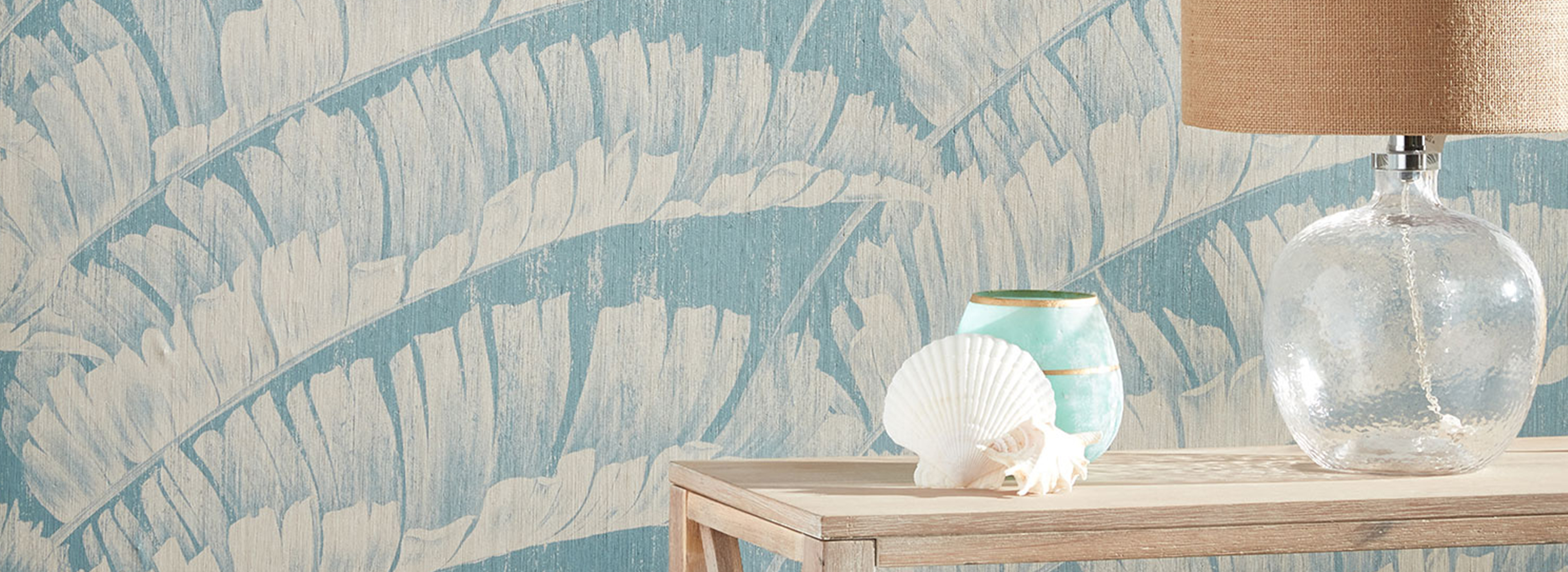 Pawley's Island Texture Wallcovering from LEVEY Commercial and Architectural Finishes