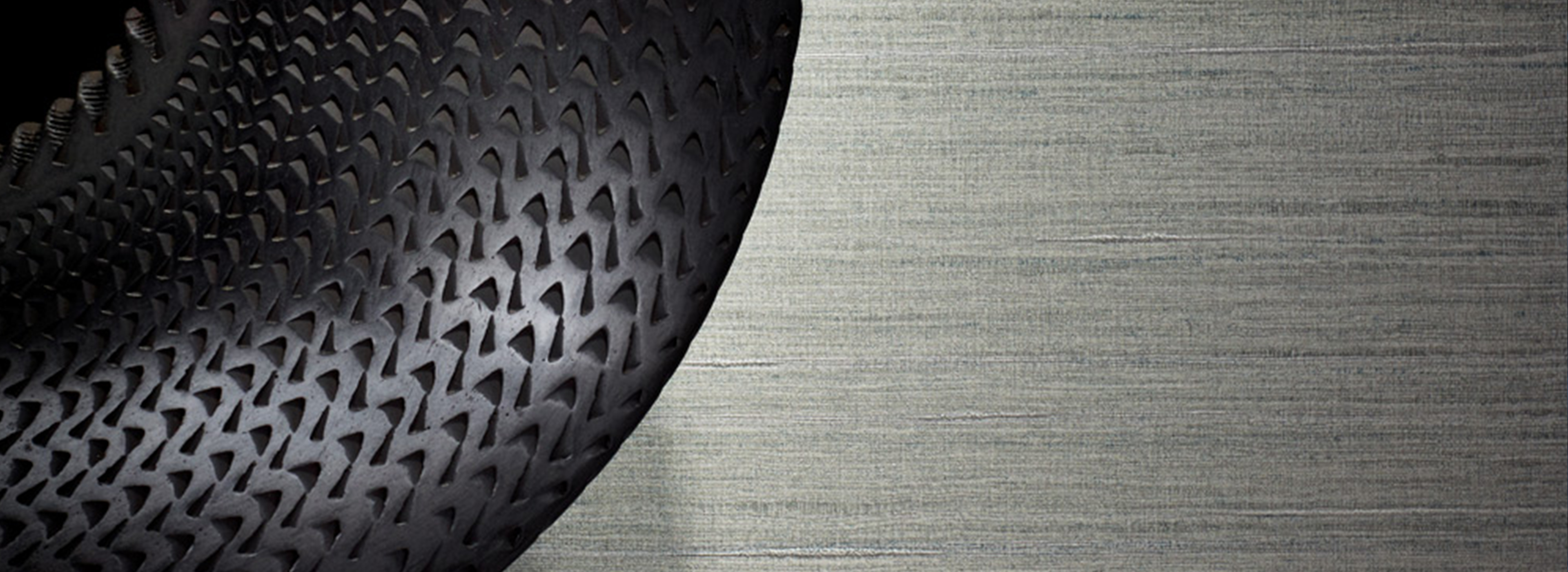 Shima Texture Wallcovering from LEVEY Commercial and Architectural Finishes