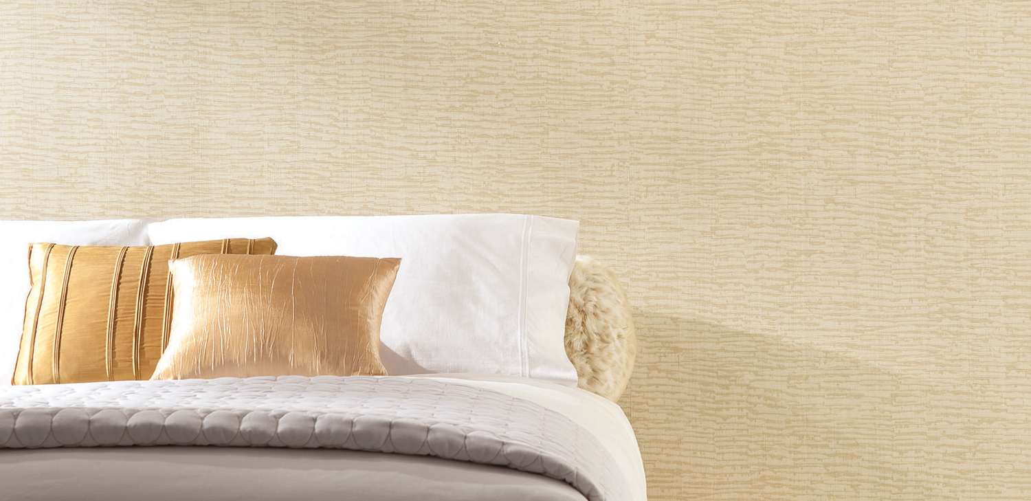 Delano Wallcovering from LEVEY Commercial and Architectural Finishes