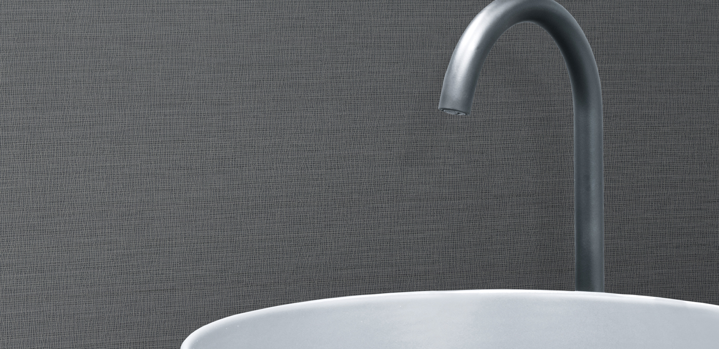 Koto Wallcovering from LEVEY Commercial and Architectural Finishes