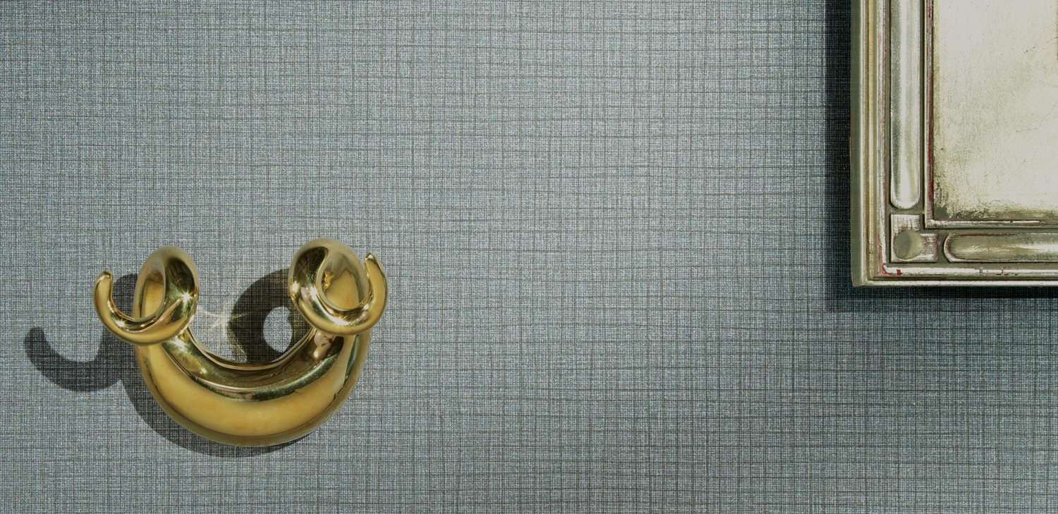 Mad Gab Wallcovering from LEVEY Commercial and Architectural Finishes