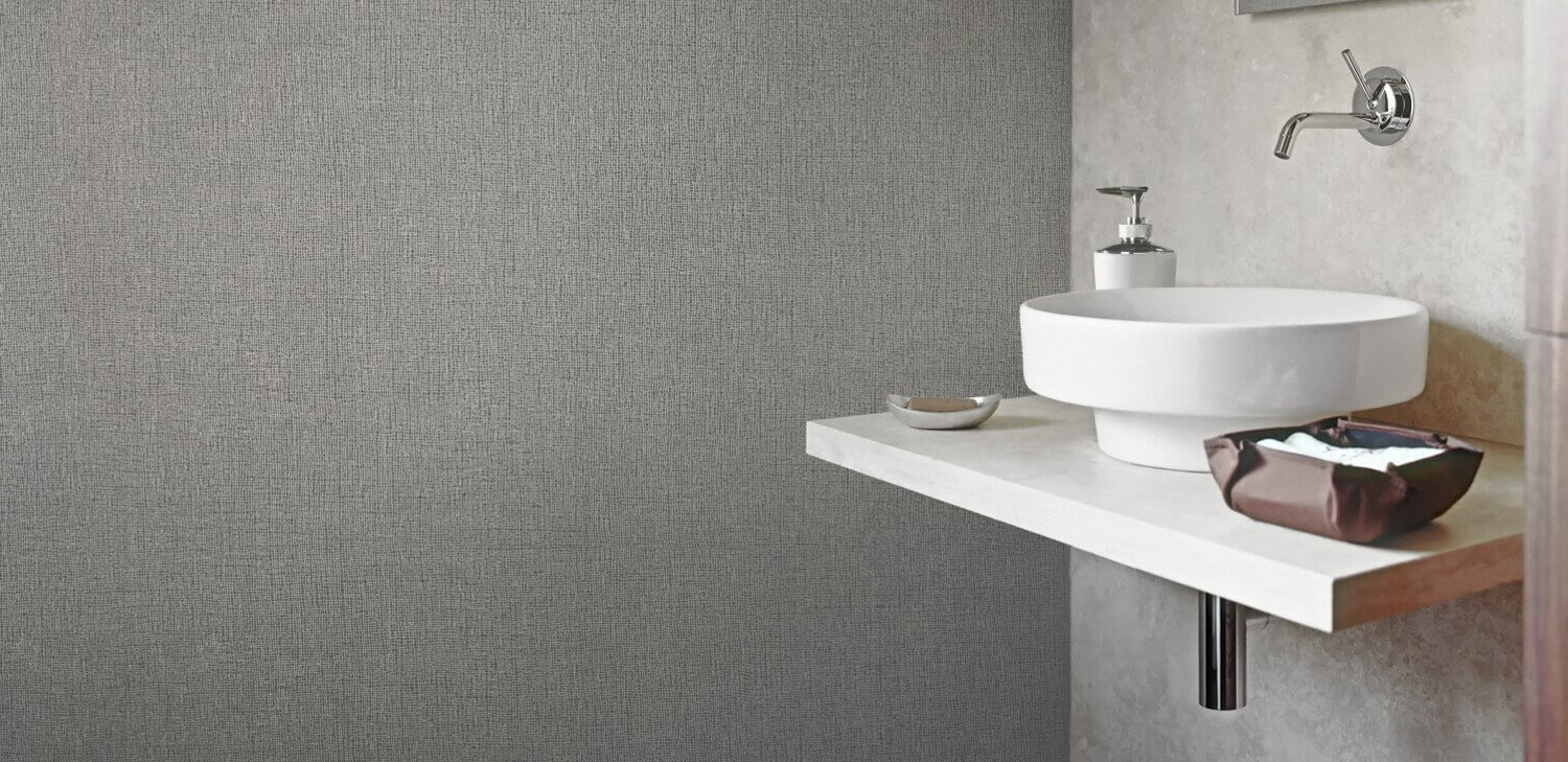 Novelio Wallcoverings from LEVEY Commercial and Architectural Finishes