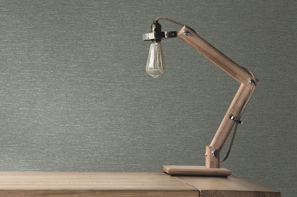 Reclamation Wallcovering from LEVEY Commercial and Architectural Finishes
