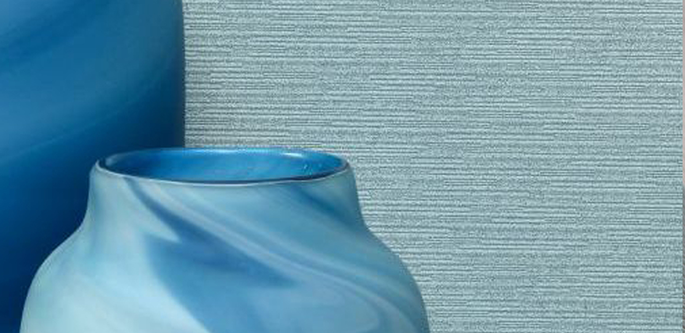 Sandbar Wallcovering from LEVEY Commercial and Architectural Finishes