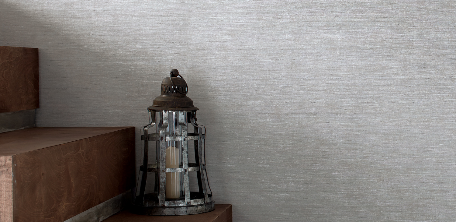 The Printery Wallcovering from LEVEY Commercial and Architectural Finishes