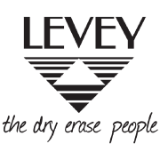 Levey The Dry Erase People