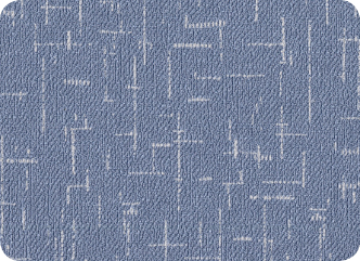 Crossword Vinyl Wallcovering