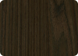 sanfoot wood veneer wallcovering
