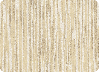 Levey Trend Series Art Deco Wallcovering