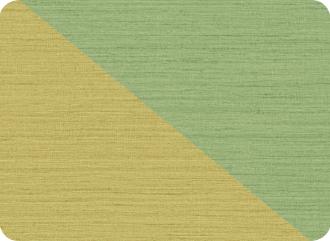 Shima Texture Vinyl Wallcovering