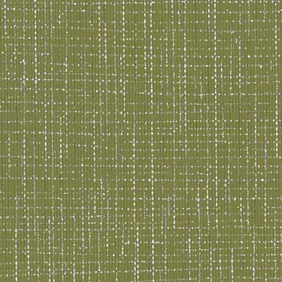 Green Wallcovering, Appletini from LEVEY Wallcoverings and Architectural Finishes