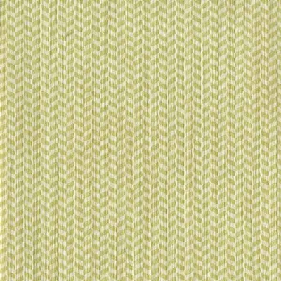 Green Wallcovering, Tattle Tail from LEVEY Wallcoverings and Architectural Finishes