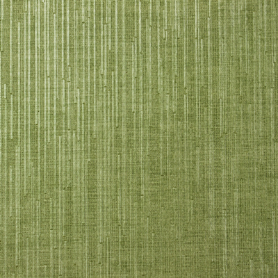 Green Wallcovering, Green Thumb from LEVEY Wallcoverings and Architectural Finishes