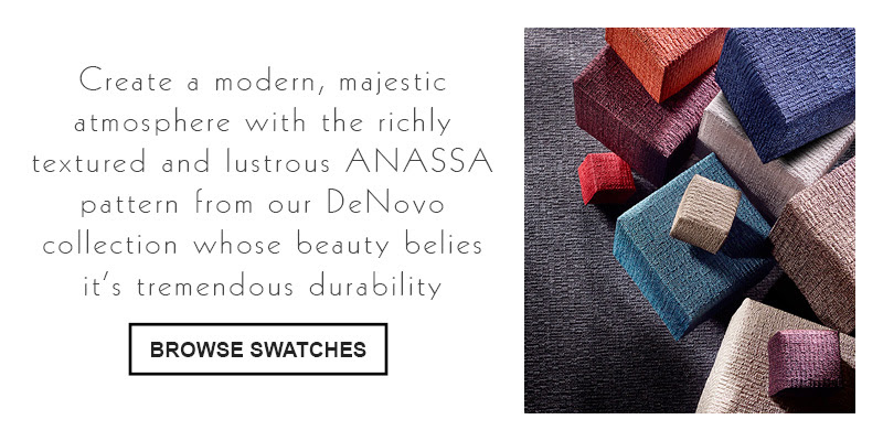 Anassa Wallcovering, from LEVEY Wallcovervings and Architectural Finishes