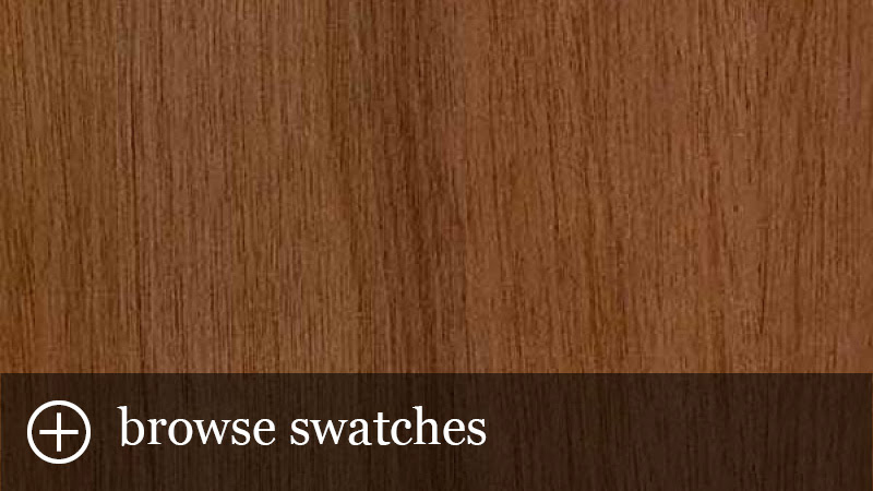 Browse SanFoot Natural Wood Veneer Wallcovering, LEVEY Commercial and Architectural Finishes