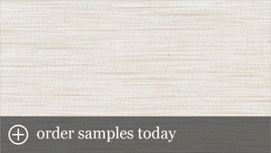 Gaughin Wallcovering, Order Samples