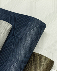 Jetta Wallcovering, vailable in a palette of 18 sophisticated colour variations