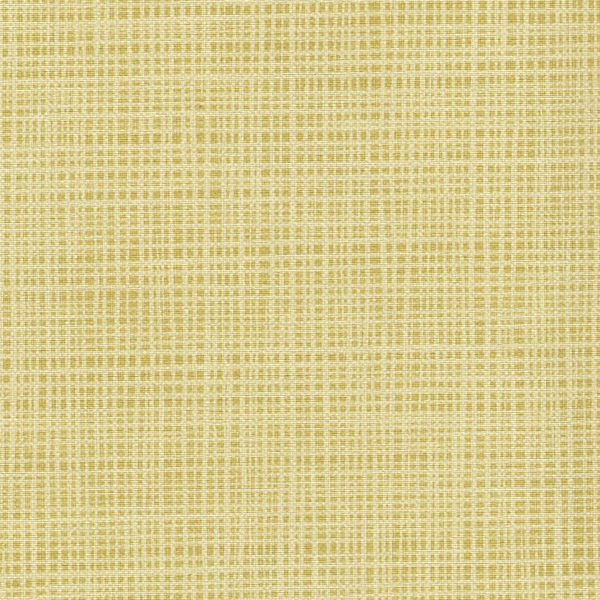 Green Weft Commercial Vinyl Wallcovering from LEVEY